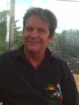 Greg Stouffer - headshot