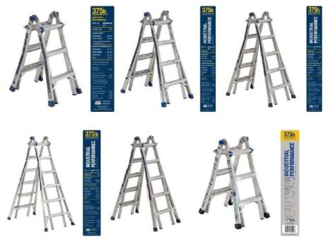Werner Ladders1